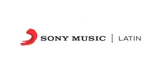 sony-music-latin-530x245
